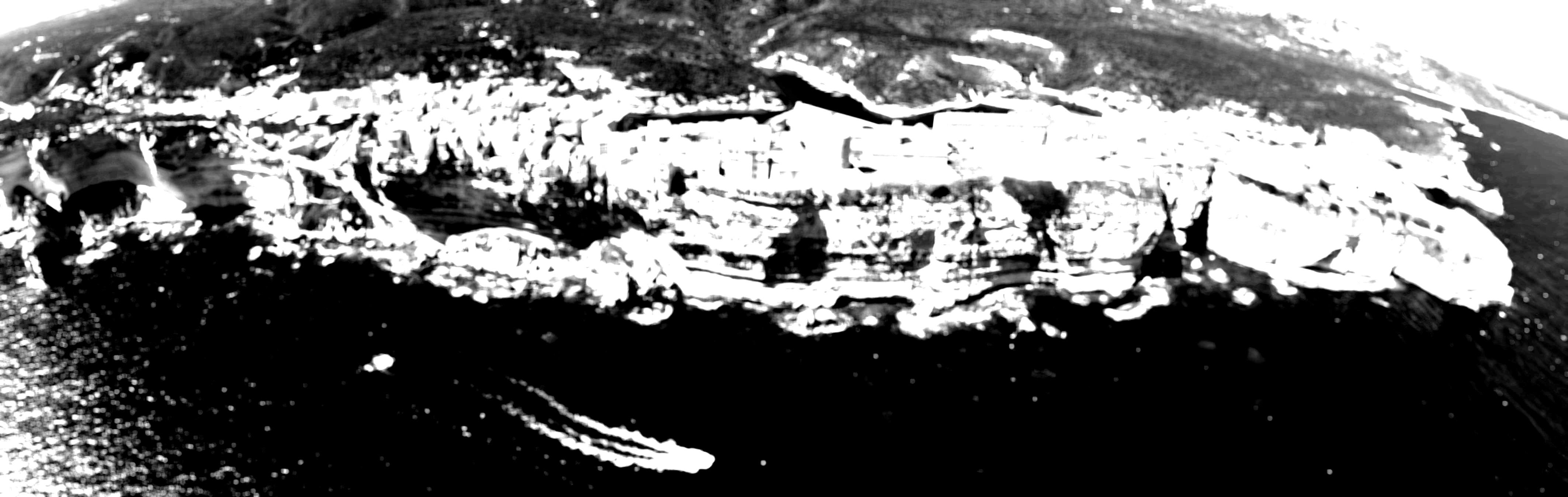 falaises-de-bonifacio.jpg