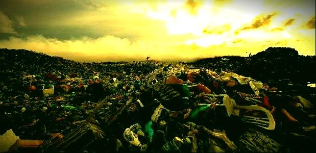 ile-poubelle-des-maldives.jpg